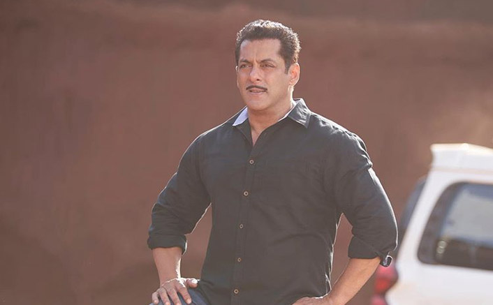 Dabangg 3 Box Office: 81.15 Crores VS Salman Khan's Top-10 Opening Weekends