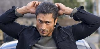 Box Office - Vidyut Jammwal's Commando 3 has good hold on Monday