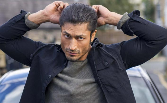 Commando 3 Box Office Day 4: Vidyut Jammwal's Actioner Has A Good Hold On Monday