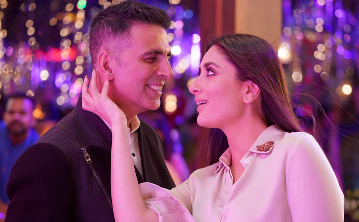 BREAKING: Akshay Kumar-Kareena Kapoor Khan's Good Newwz In Legal Trouble, PIL Filed