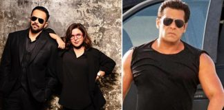 JUST IN! Salman Khan's Reason To Decline Farah Khan's Satte Pe Satta Remake REVEALED