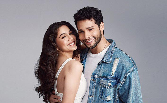 BREAKING! Bunty Aur Babli 2: Siddhant Chaturvedi & Debutante Sharvari All Set To Con You In The Sequel