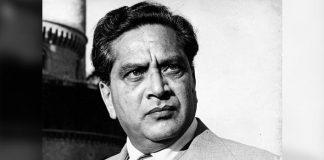 B'wood mourns demise of Dr Shriram Lagoo