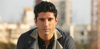 CAA Roe: Police Complaint Filed Against Farhan Akhtar Accusing Him Of Misguiding People