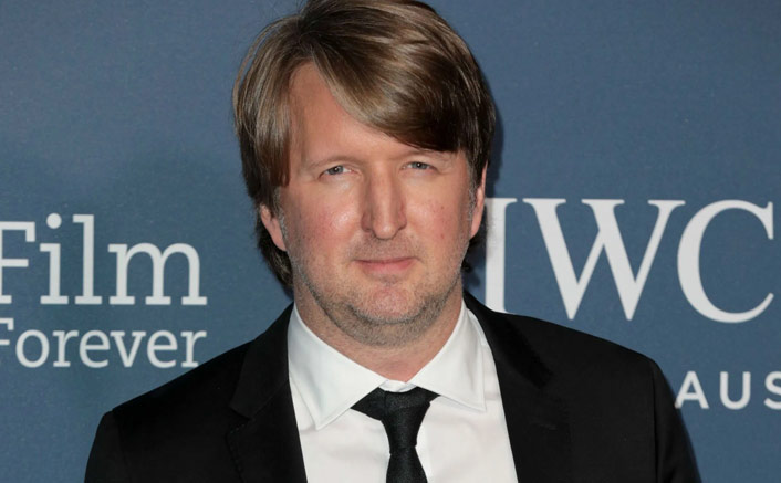 'Cats' director Tom Hooper reacts to trailer backlash
