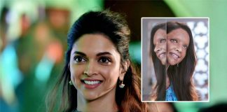 Chhapaak Actress Deepika Padukone Reveals What She Learned From Laxmi Agarwal, Watch