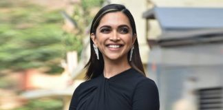 Chhapaak Trailer Launch: Deepika Padukone STOPS A Reporter From Using The Word 'Scary' For Acid Attack Survivors