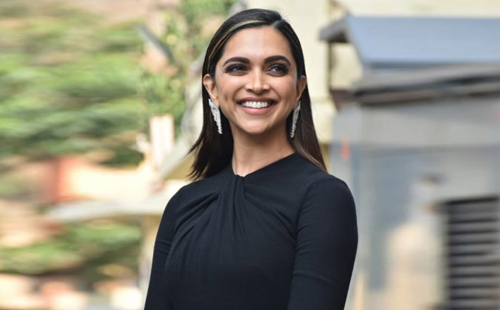 Chhapaak: Deepika Padukone Bags An Award For Mental Health Awareness