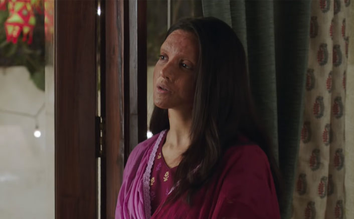 Chhapaak Trailer Review: It Will Make You Sit Back & Think For A Long Time