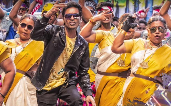 Chill Bro From Dhanush's Pattas On 'How's The Hype?': BLOCKBUSTER Or Lacklustre?