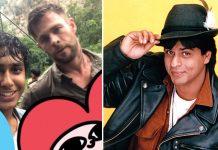 Avengers Actor Chris Hemsworth Tweaks Shah Rukh Khan's DDLJ Dialogue & We Wonder What The Superstar Has To Say!