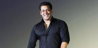 Dabangg 3 Actor Salman Khan Has This Sweet Plan On His Birthday