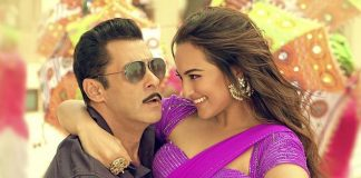 Dabangg 3 Box Office Day 1 Morning Occupancy: Set To Pick Up Its Pace!