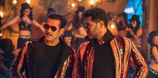 Dabangg 3 Box Office Day 4 Early Trends: Salman Khan Starrer Faces A Noticeable Drop!