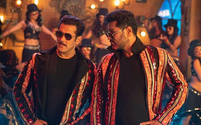 Dabangg 3 Box Office Day 4 Early Trends: Salman Khan Starrer Faces A Drop!