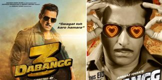 Dabangg 3 Box Office: Prabhudheva Directed Surpasses Salman Khan's Dabangg (2010) In 11 Days