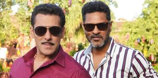 Dabangg 3 Box Office: Prabhudheva Earns His 2nd 100 Points Post 2012!