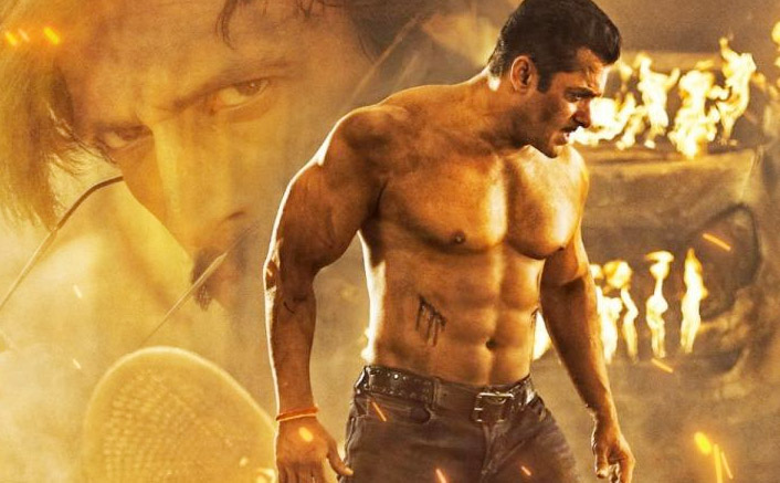 Dabangg 3 Box Office Review: Chulbul Pandey Has Many Struggles To Deal With This Time