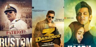 Dabangg 3 Box Office: Salman Khan Starrer Crosses 4 Major 100 Crore Grossers Including Two Films Of Akshay Kumar