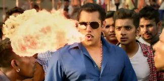 Dabangg 3 Box Office: Salman Khan Starrer Records 4th Highest Weekend Of 2019