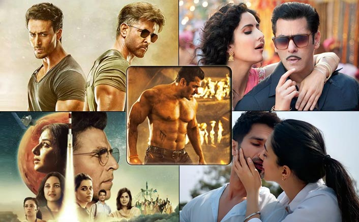 Dabangg 3 Box Office: Salman Khan's Prequel & The Records Of 2019 It Will Be Chasing!