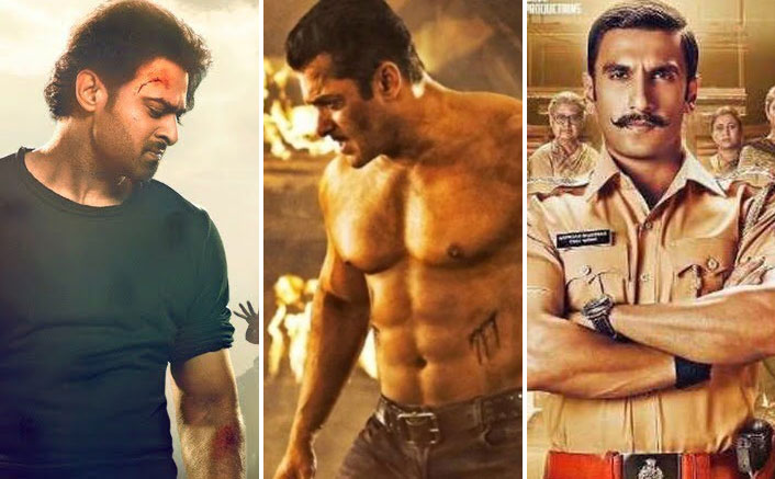 Dabangg 3 Box Office: Salman Khan's Film Manages A Place In Top 10 Non-Holiday Weekends Of All Time, Surpasses Saaho & Simmba
