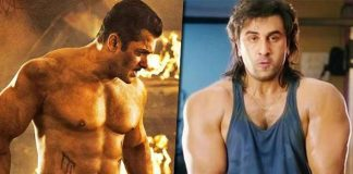 dabangg-3-box-office-will-salman-khan-starrer-surpass-ranbir-kapoors-sanju-to-become-highest-opening-non-holiday-opener