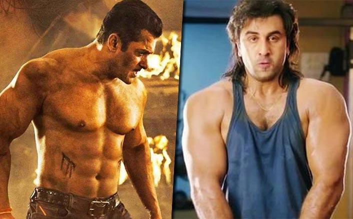 Dabangg 3 Box Office: Will Salman Khan Starrer Surpass Ranbir Kapoor's Sanju To Become Highest Opening Non-Holiday Opener?