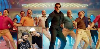 Dabangg 3: Composer Duo Sajid-Wajid Reveal Munna Badnaam HuaIs The Brain Child Of Salman Khan