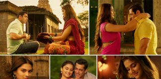 dabangg-3-song-awara-is-out-salman-khan-saiee-manjrekar-young-romance-will-melt-your-heart