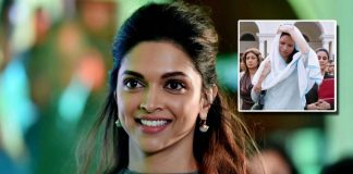 Deepika Padukone brings the spirit of 'victorious not victims' with Chhapaak's new 'Muh Dikhai 2.0'; Do not miss!