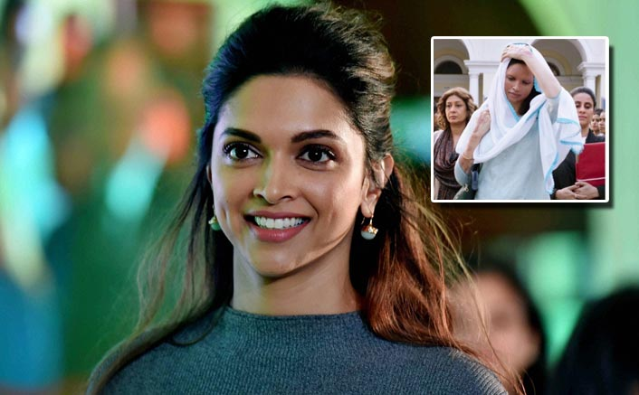 Chhapaak's New Video 'Muh Dikhai 2.0' Out: Deepika Padukone Brings The Spirit Of Victorious, Not Victims