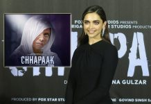 Deepika Padukone: Impact, longevity define a film's success