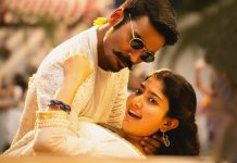 Dhanush, Sai Pallavi's 'Rowdy baby' tops YouTube list in India