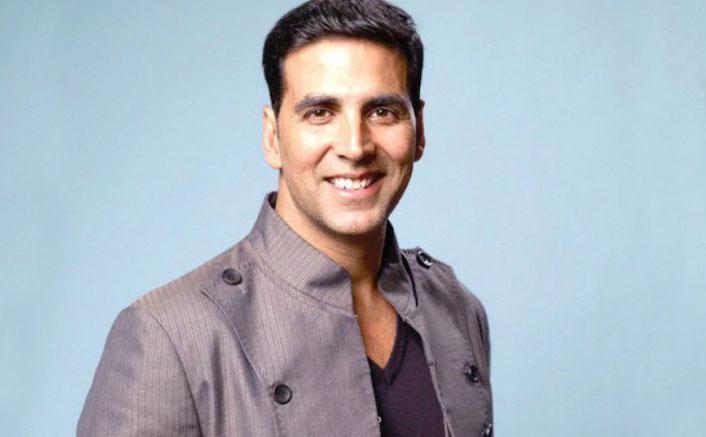 Did Akshay Kumar Like A Tweet Supporting Jamia Milia Protests In Delhi? The Superstar Clarifies