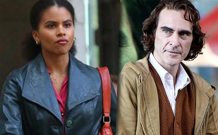 Did Joaquin Phoenix's Character Arthur Kill Sophie? Deleted Scene From Joker Reveals Zazie Beetz' Destiny