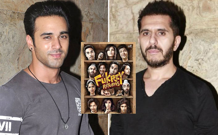 did-pulkit-samrat-and-riteish-sidhwani-just-confirm-fukrey-3