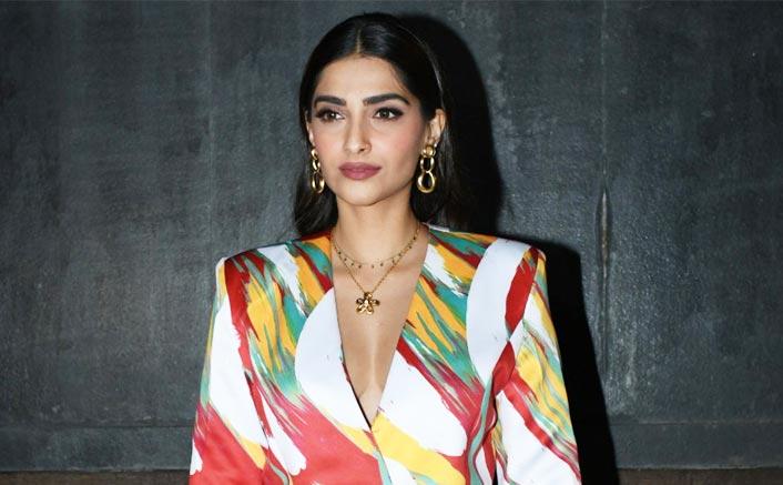 Diet Prada Calls Out Sonam Kapoor For Attending MDL Beats Music Festival, Calls Her Hypocrite