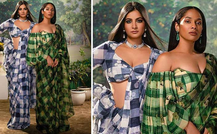 Diet Sabya Clarifies Its Stand After Rhea Kapoor & Masaba Gupta Accuses The Instagramer For Getting Personal