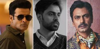 #Flashback2019: From Jeetu Bhaiyya Tu Ganesh Gaitonde, 10 Characters Which Made The Indian Web World Super Interesting