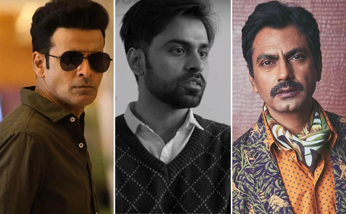 #Flashback2019: From Jeetu Bhaiyya Tu Ganesh Gaitonde, 10 Characters Which Made The Indian Web World Super Interesting