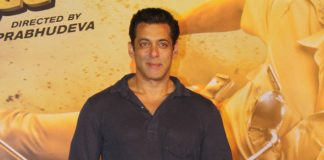 (POOJA) Salman Khan Reveals Who Is A Dabanng Cricketer According To Him & We Agree With Him