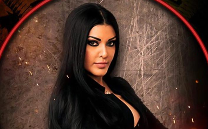 Former Bigg Boss 13 Contestant Koena Mitra Regrets Being A Part Of The Show