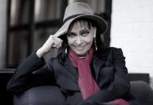 French New Wave star Anna Karina passes away
