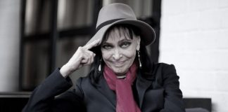 French New Wave star Anna Karina passes away