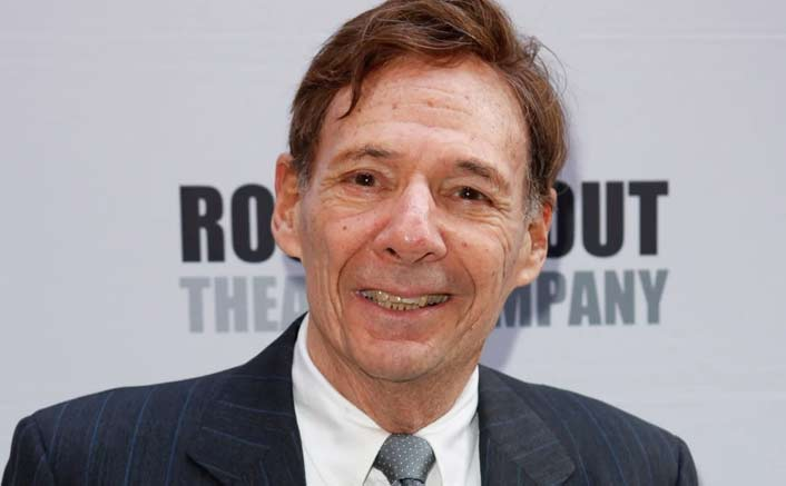 FRIENDS' Actor Ron Leibman, Who Played Rachel Green's Father, Passes Away At 82