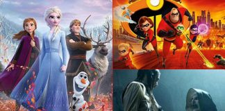 Frozen 2 Box Office: Disney's Film Is Now Among The Top 30 Hollywood Grossing Films In India, Surpasses Incredibles 2 & The Nun