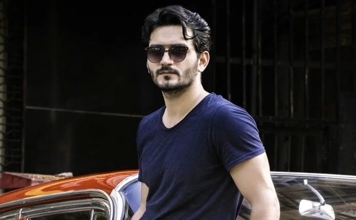 Gajendra Verma's new tracks are about moving on