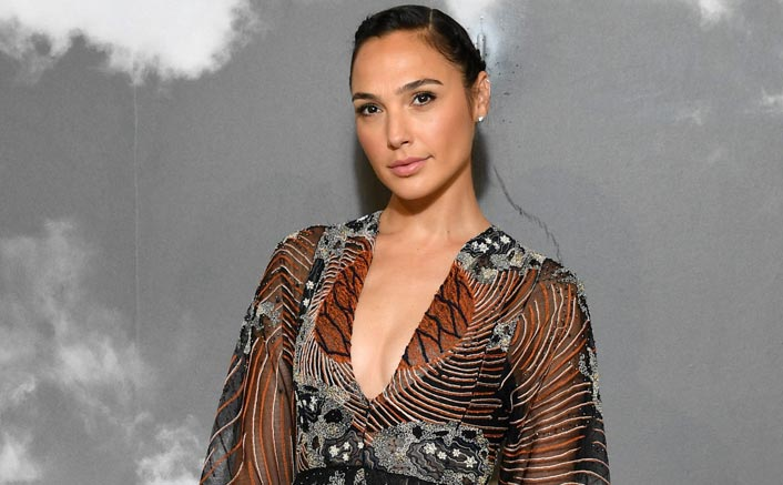 Wonder Woman Gal Gadot To Produce The US Adaptation Of Israeli Drama 'Queens'