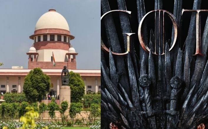 game-of-thrones-supreme-court-article-370